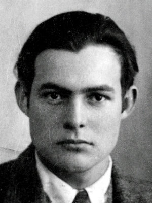 ernest_hemingway_1923_passport_photo_vert-fd0dde7f167829fb131349bffa9259de387bec1b-s300-c85